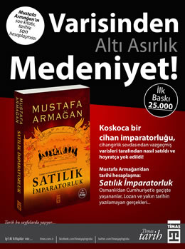 Satlk mparatorluk
