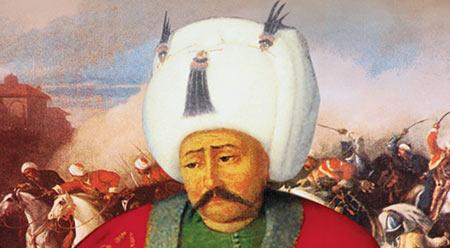 yavuzkapak