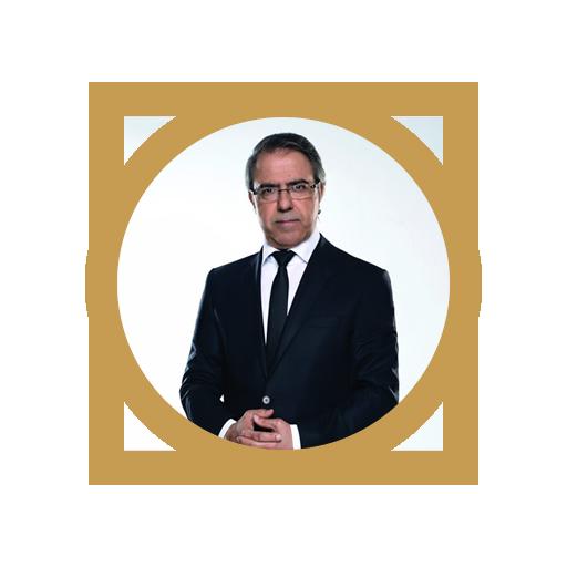 Mustafa Armağan – Kişisel Web Sitesi